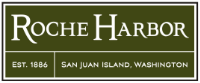 Roche Harbor Logo